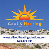 coolheating