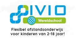 Banner-wereldschool-website-2
