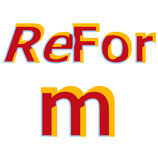 ReForm  One-stop-shop