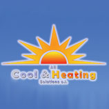 All Cool & Heating Solutions