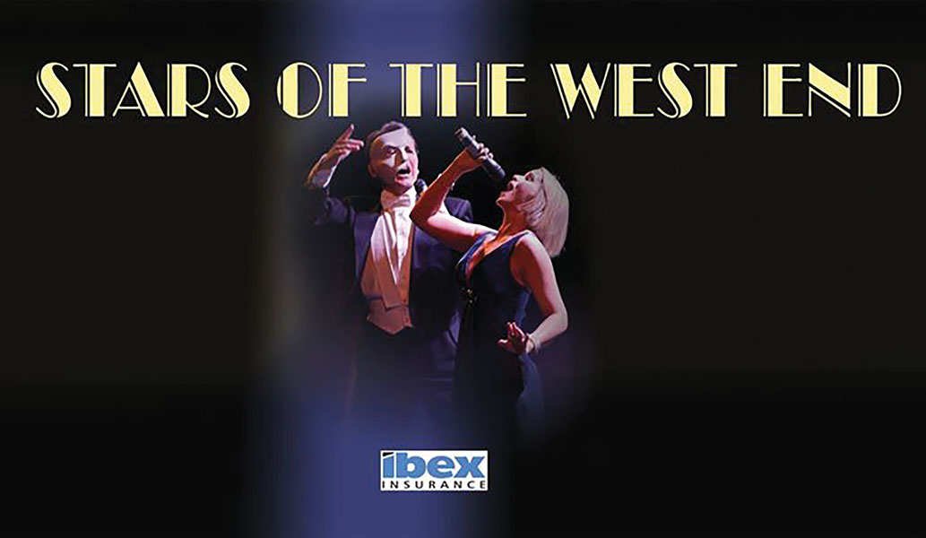 stars-of-the-west-end-2018