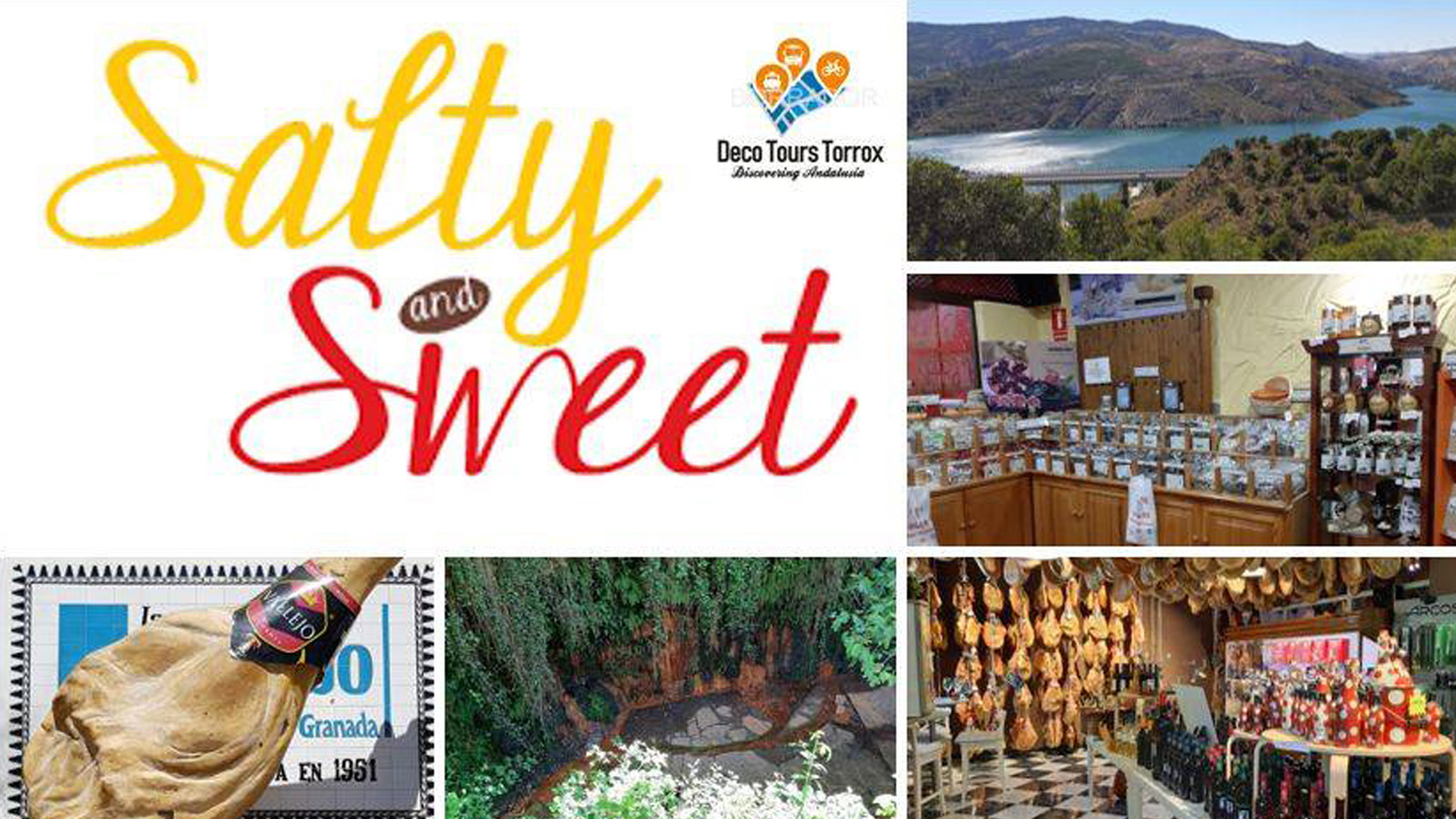 sweet-and-salty-tour-2019-sierra-nevada-culinair-1