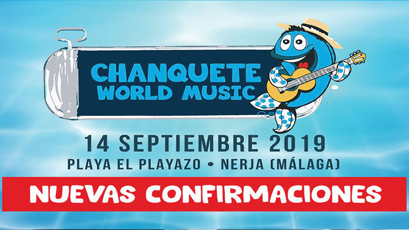 chanquete-world-music-festival-1