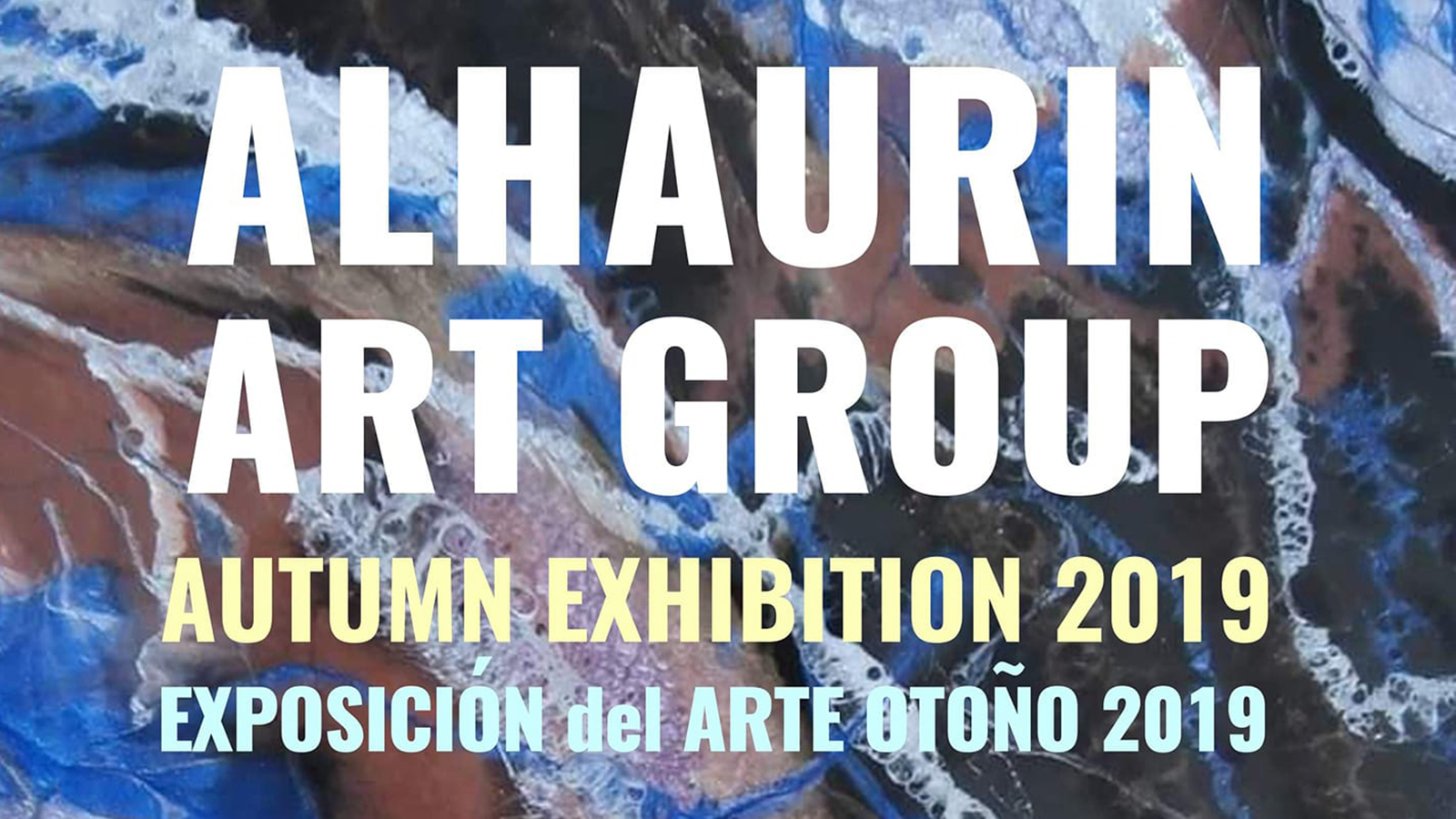 alhaurin-art-group-autumn-exhibition-2019-1