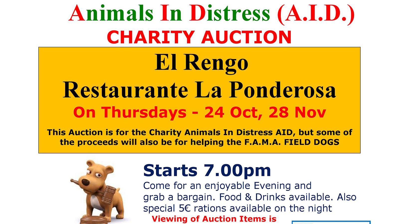 animal-in-distress-charity-auction-oct-2019-1