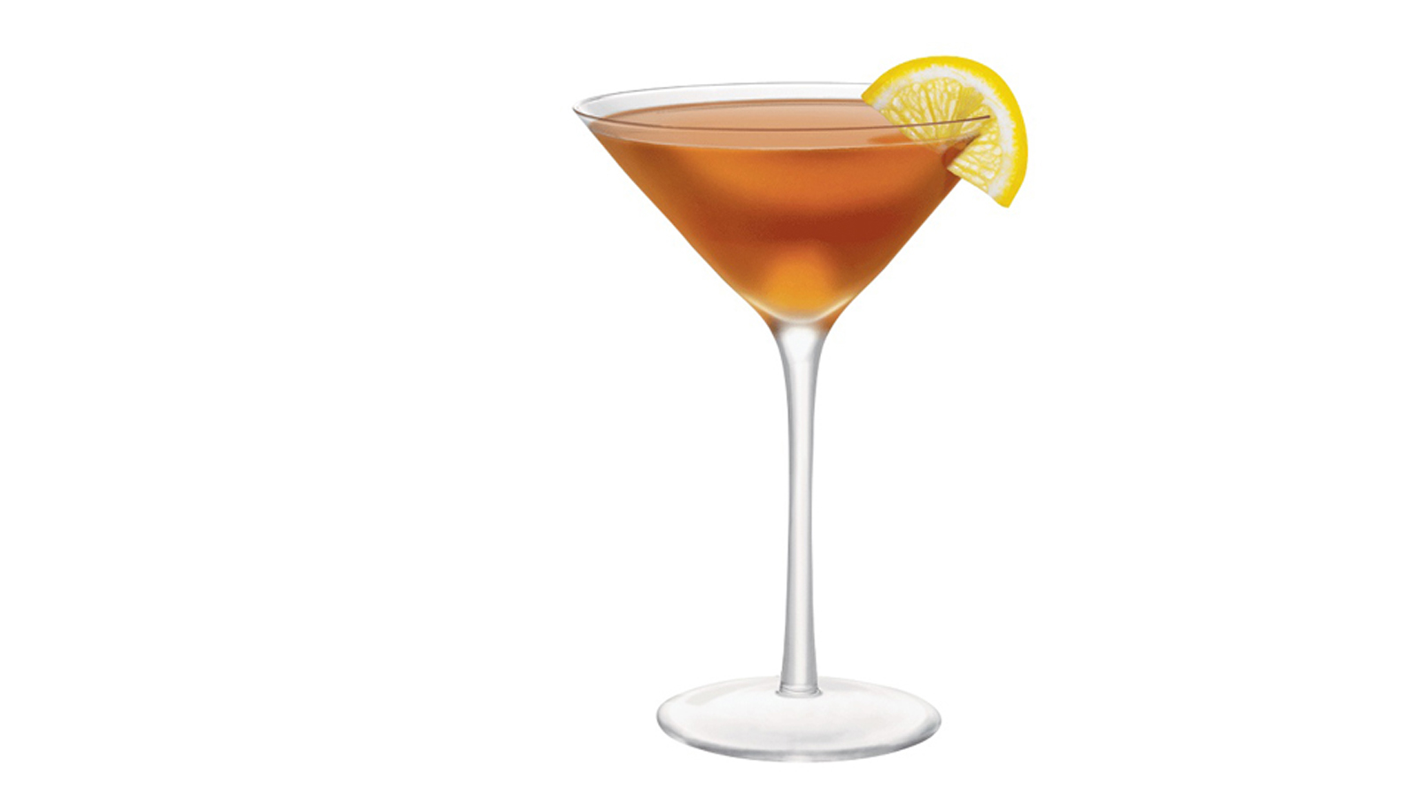 recept-cocktail-sherry-on-my-honey-1
