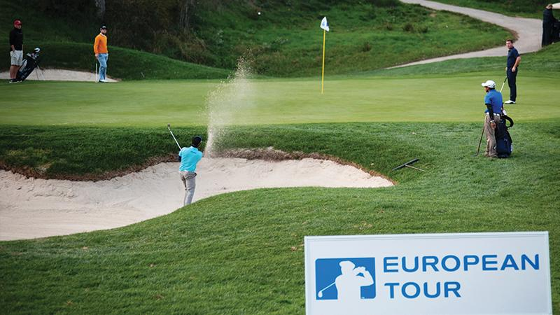 golf-european-tour-komt-naar-de-costa-1