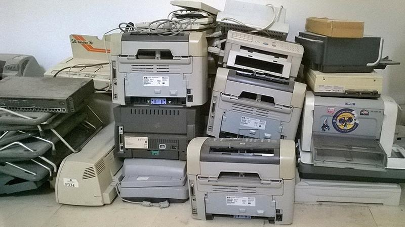 laserprinter-of-inkjetprinter