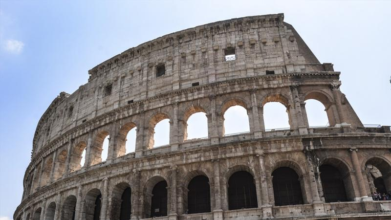 bovenste-ring-colosseum-1