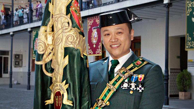 chinese-guardia-civil-1