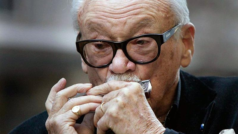 metrostation-toots-thielemans-1