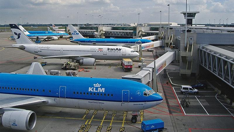schiphol-in-top3-1