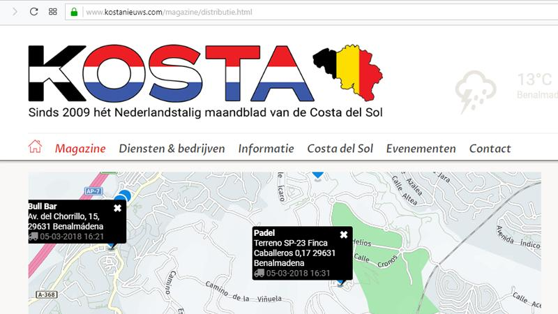 distributie-service-website-1