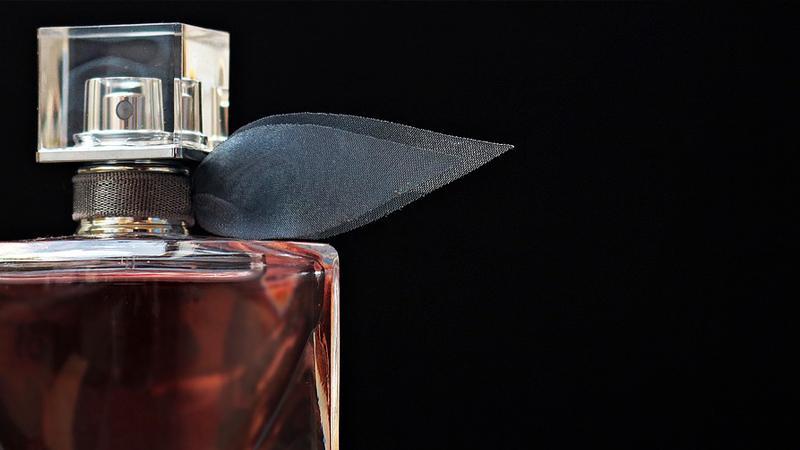 Kosta Parfum Sauvage Van Dior
