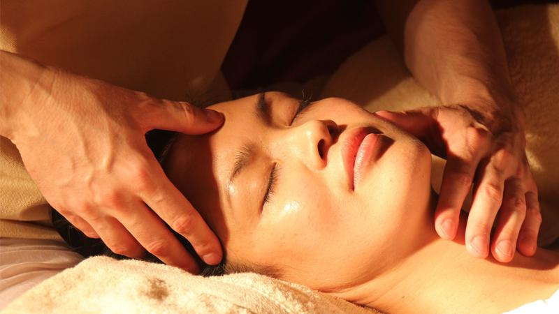 recept-arnika-massage-1