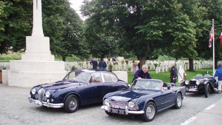 british-classic-car-tour-in-flanders-fields