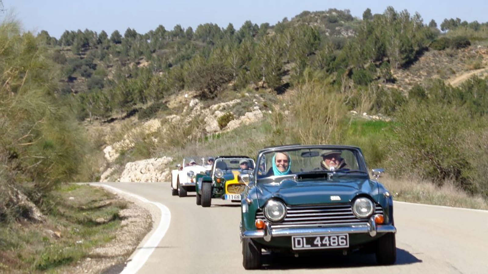 classic-car-tour-door-andalusie-1