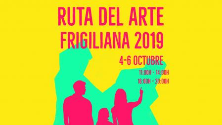 frigiliana-art-walk-2019