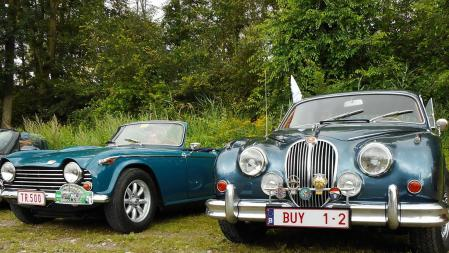 holland-tour-2019-met-classic-cars
