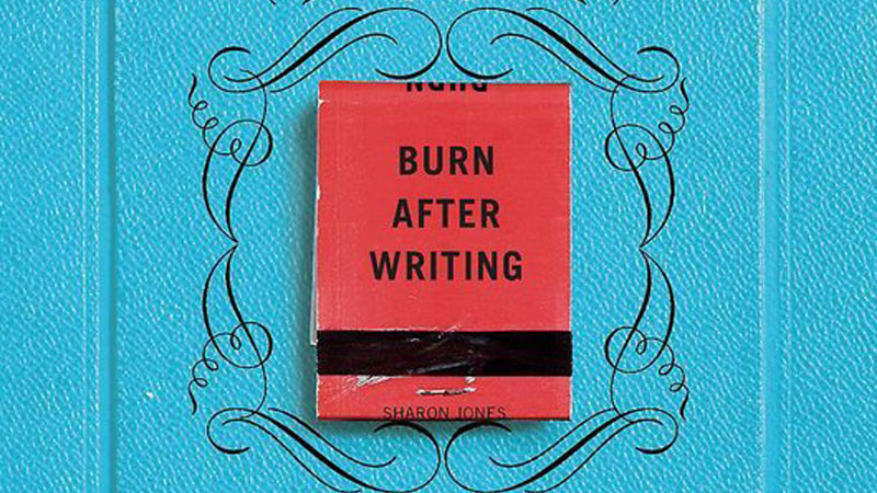 burn-after-writing-sharon-jones-1